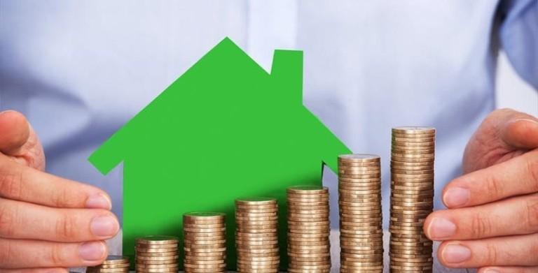 Нюансы при реализации недвижимости, купленной до 2016 года