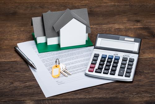 Нюансы налогообложения при реализации жилья, купленного после 1 января 2016 года