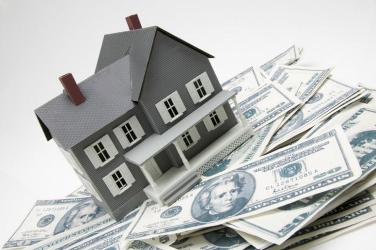 Сколько придётся выплатить после продажи жилья?