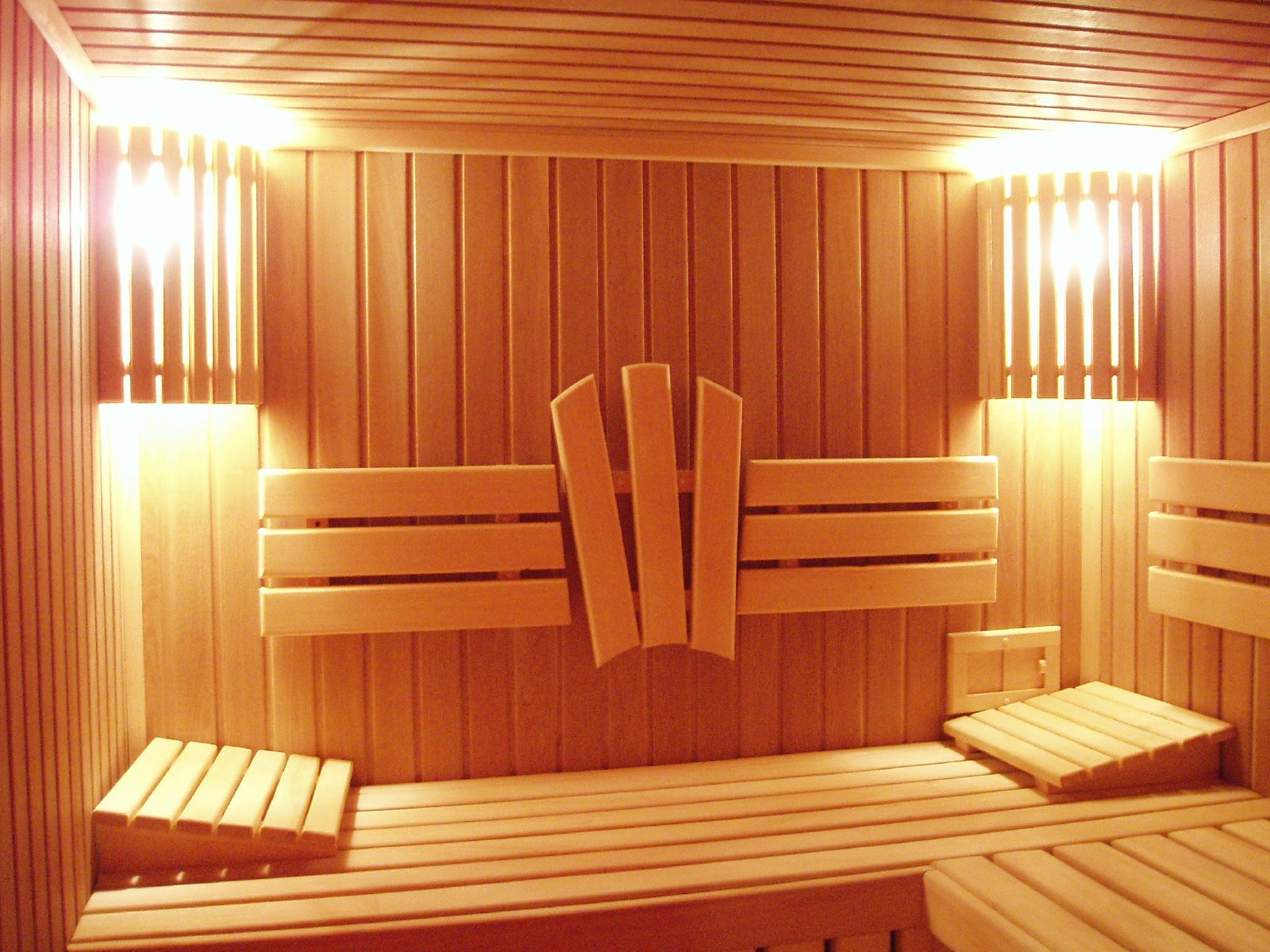 Деревенские бани внутренняя отделка