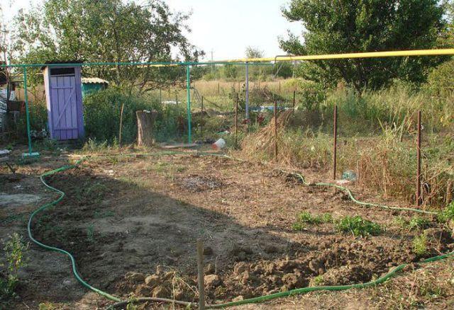 Многоуровневый бассейн и особенности его самостоятельного строительства