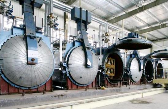 Классификация по особенностям производства