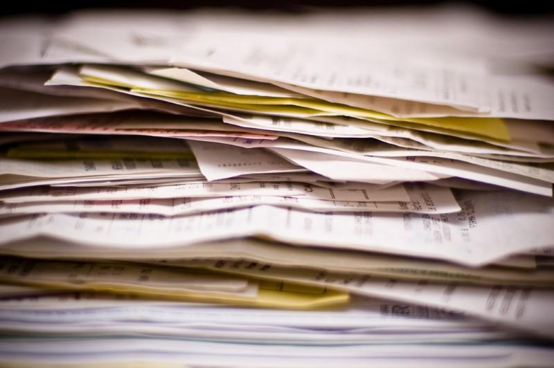 Особенности налогообложения при покупке и продаже квартиры в одном году