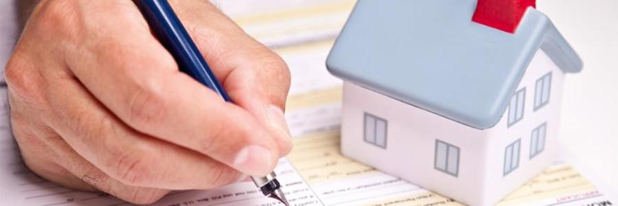 Проверяем юридическую чистоту недвижимости