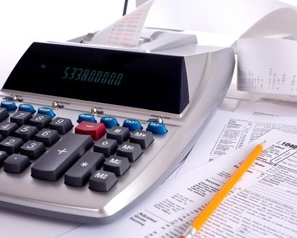 Что будет, если не заплатить налоги с продажи квартиры?