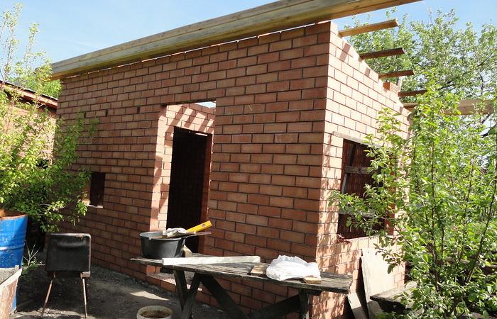 Баня на даче: 130 фото лучших идей для постройки. Схемы, чертежи и проекты дизайна бани