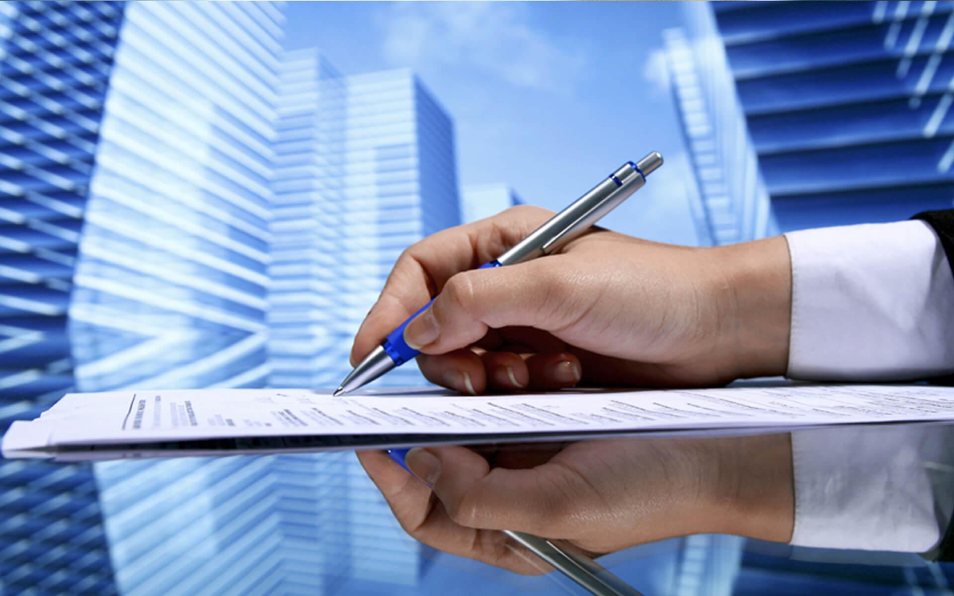 Что является правоустанавливающим документом на объект недвижимости: квартиру, земельный участок