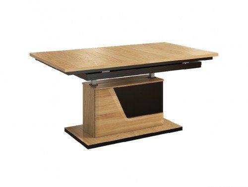Чертежи столов из металла своими руками фото 979