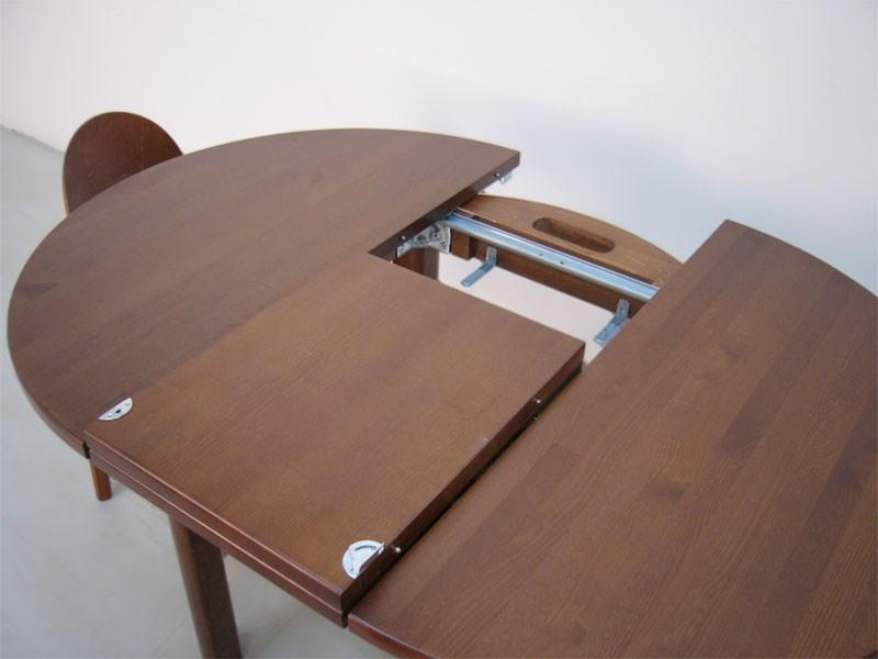 Характеристики устройства трансформирующего стола