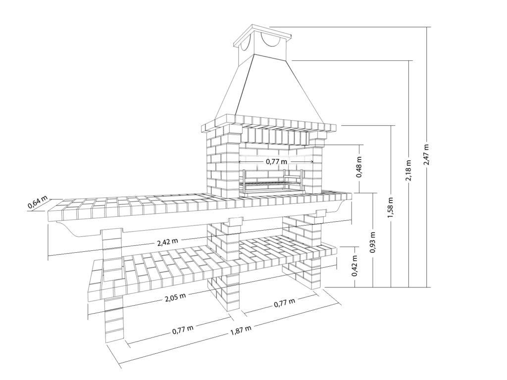 Проекты, схемы, чертежи