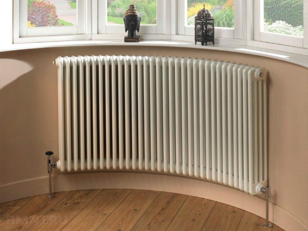 Установка чугунных радиаторов отопления своими руками в частном доме фото 679