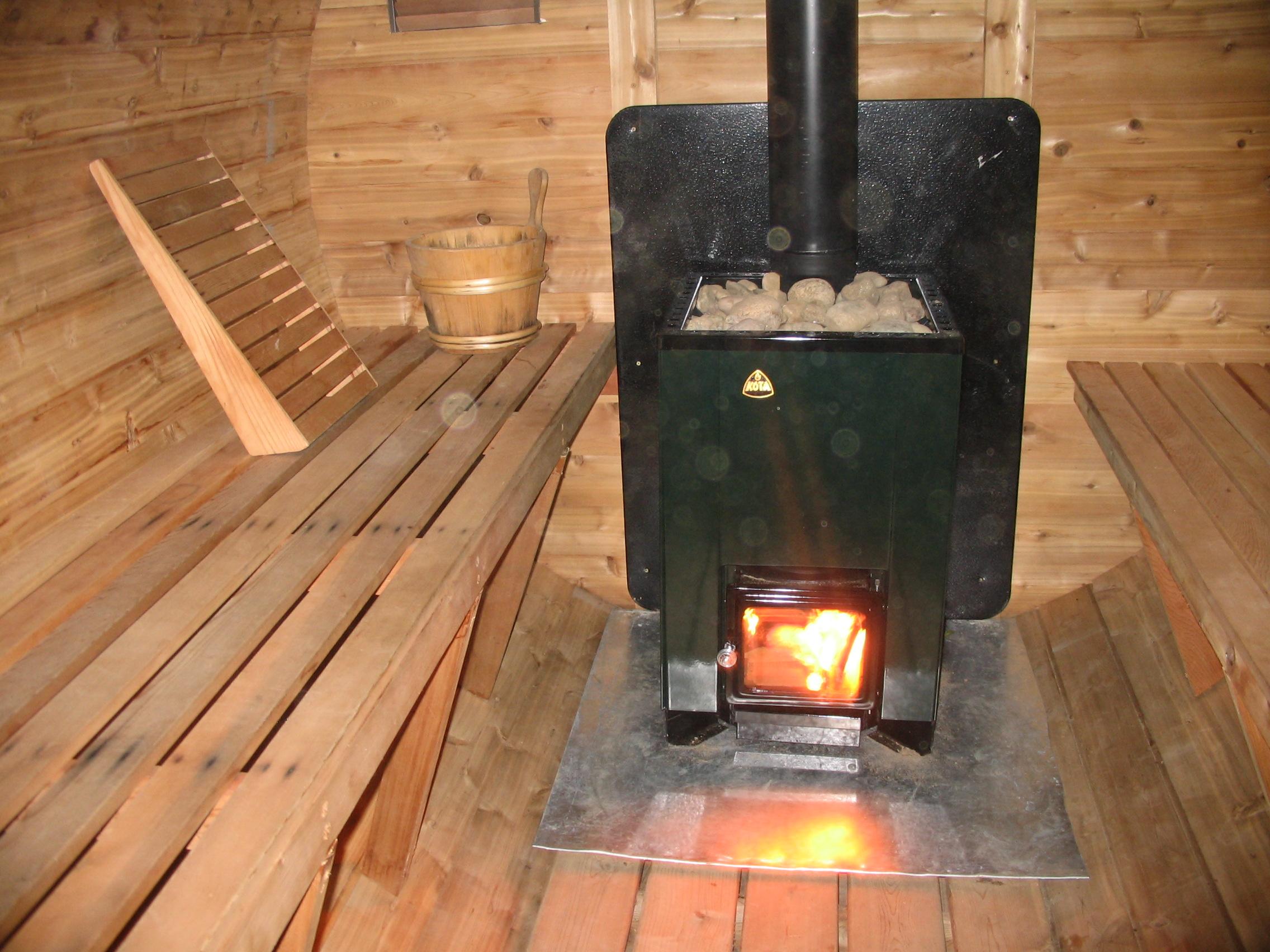 Электрика для бани своими руками фото 384