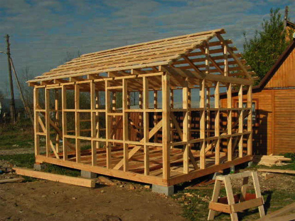 Преимущества и недостатки сооружения