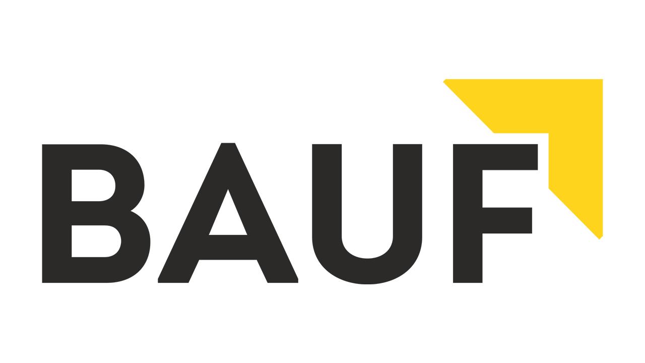 Подделка немецкой ПВХ-пленки: как обманывают покупателей натяжных потолков